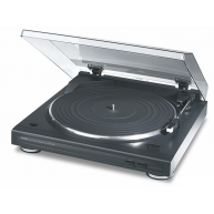 DENON DP-29F Analog Turntable