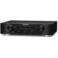 MARANTZ PM6004 Integrated Amplifier with 45 Watts X 2 Channels