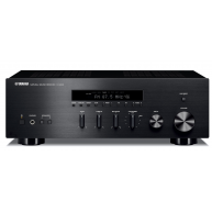 YAMAHA R-S300 2-Ch x 50 Watts Natural Sound Stereo Receiver