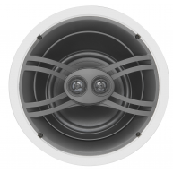 "YAMAHA NS-IW280C 6.5"" 3-Way In-Ceiling Speaker Pair"