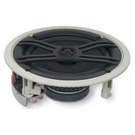 "YAMAHA NS-IW360C 8"" 2-Way In-Ceiling Speaker Pair"