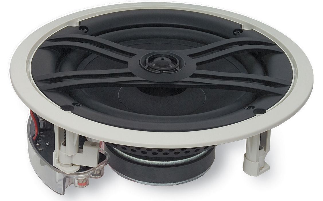 drop enclosure installation bogen review system of speaker box ceiling a size mount mounting need tile full in speakers bracket suspended ceilings do