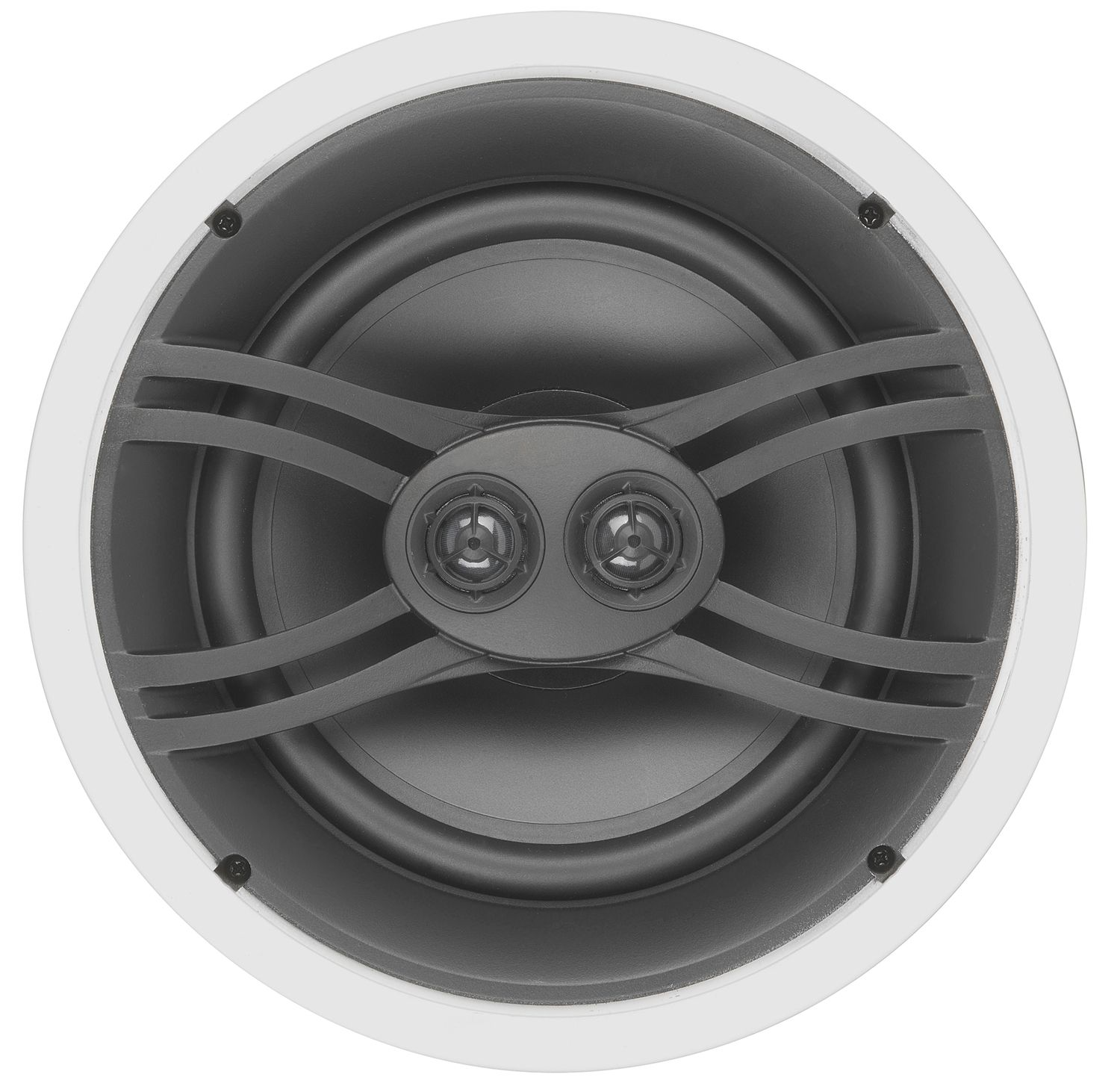 in-ceiling speakers | accessories4less