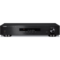YAMAHA T-S500 AM/FM Stereo Tuner