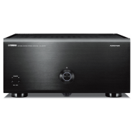YAMAHA MX-A5000 11-Ch x 150 Watts Power Amplifier