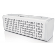 YAMAHA NX-P100 Portable Bluetooth® Speaker White