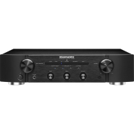 MARANTZ PM5005 2-Ch x 55 Watts Integrated Amplifier