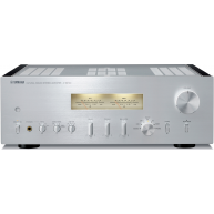 YAMAHA A-S2100 Stereo Integrated Amplifier Silver