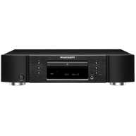 MARANTZ CD5005 Compact Disc Player NEW