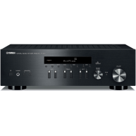 YAMAHA R-N301 2-Ch x 100 Watts Networking Stereo Receiver