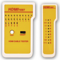 ETHEREAL CS-HDMTESTER HDMI Tester