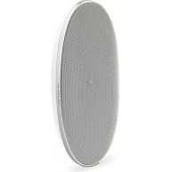 "FOCAL Super Bird 5.5"" 2-Way On-Wall Speaker White Each NEW"