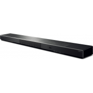 YAMAHA YSP-1600 Soundbar w/ WiFi MusicCast and Bluetooth