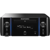 MARANTZ M-CR611 Networking CD Receiver