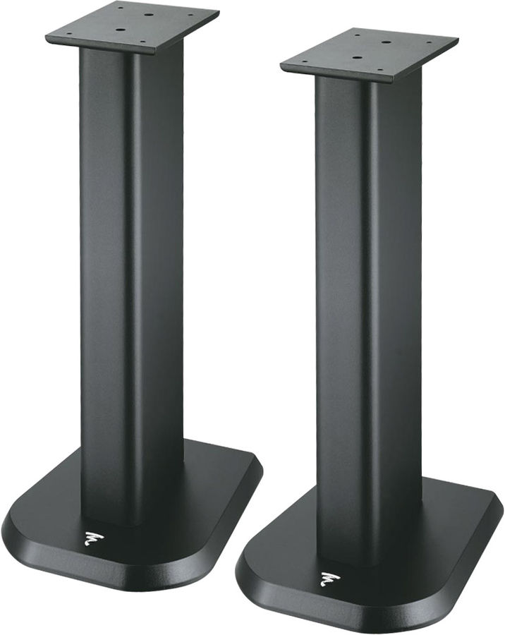 FOCAL Chorus S 700 Stand for Chorus 605, 705, 706 Speakers Pair