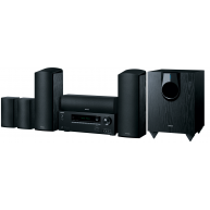 ONKYOHT-S5800 5.1.2 Ch Atmos Home Theater System NEW