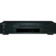 ONKYO C-7030 Compact Single Disc Player