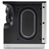 NAIM Mu-so Qb SIDE GRILLE OFF
