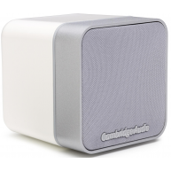 CAMBRIDGE AUDIO Minx Min 12 Ultra-Compact Satellite Speaker White Each