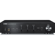YAMAHA A-U671 Integrated Stereo Amplifier with USB DAC Function