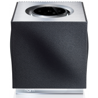 NAIM Mu-so Qb Compact Wireless Music System