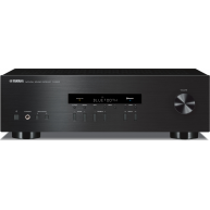 YAMAHA R-S202 2-Ch x 100 Watts Natural Sound Stereo Receiver