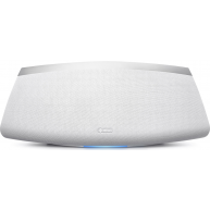 HEOS 7 HS1 WiFi/Bluetooth Speaker White