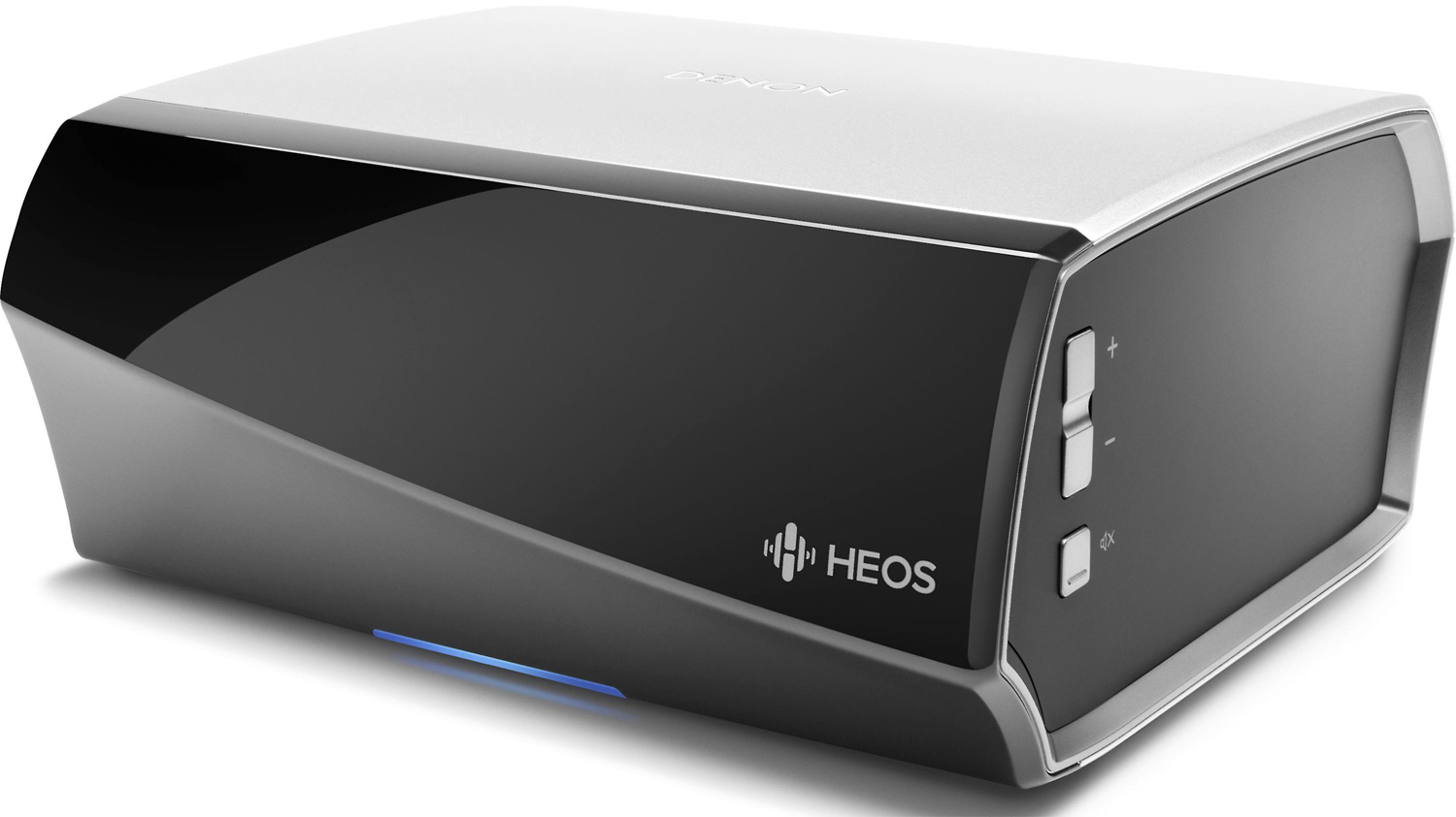 HEOS Link HS1 Wireless Pre-Amplifier
