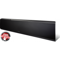 YAMAHA YSP-5600 MusicCast DSP Powered Soundbar w/ Dolby Atmos and DTS-X