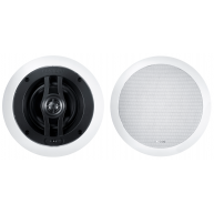 "CANTON 465 6.5"" 2-Way In-Celing Speaker Pair"
