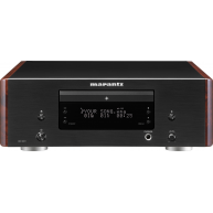 MARANTZ HD-CD1 High Definition CD Player NEW