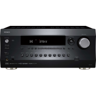 INTEGRA DRC-R1 11.2-Ch THX Networking A/V Preamp