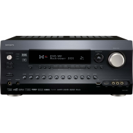 INTEGRA DHC-80.1 9.2-Ch THX Networking A/V Preamp/Processor
