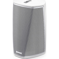 HEOS 1 HS2 Compact WiFi & Bluetooth Speaker White