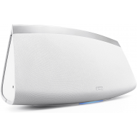 HEOS 7 HS2 WiFi & Bluetooth Speaker White