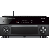 Home Theater Receivers   Accessories4less