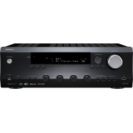 INTEGRA DTM-40.7 2 x 80 Watts Networking Stereo Receiver