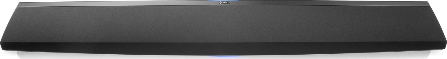 HEOS Bar Powered Sound Bar w/4K/HDR and Bluetooth