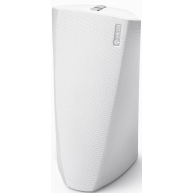 HEOS 3 HS2 Compact WiFi & Bluetooth Speaker White