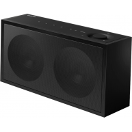 ONKYO NCP-302 Wireless Network Speaker Black