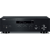 YAMAHAR-N303 2-Ch x 100 Watts Networking Stereo Receiver