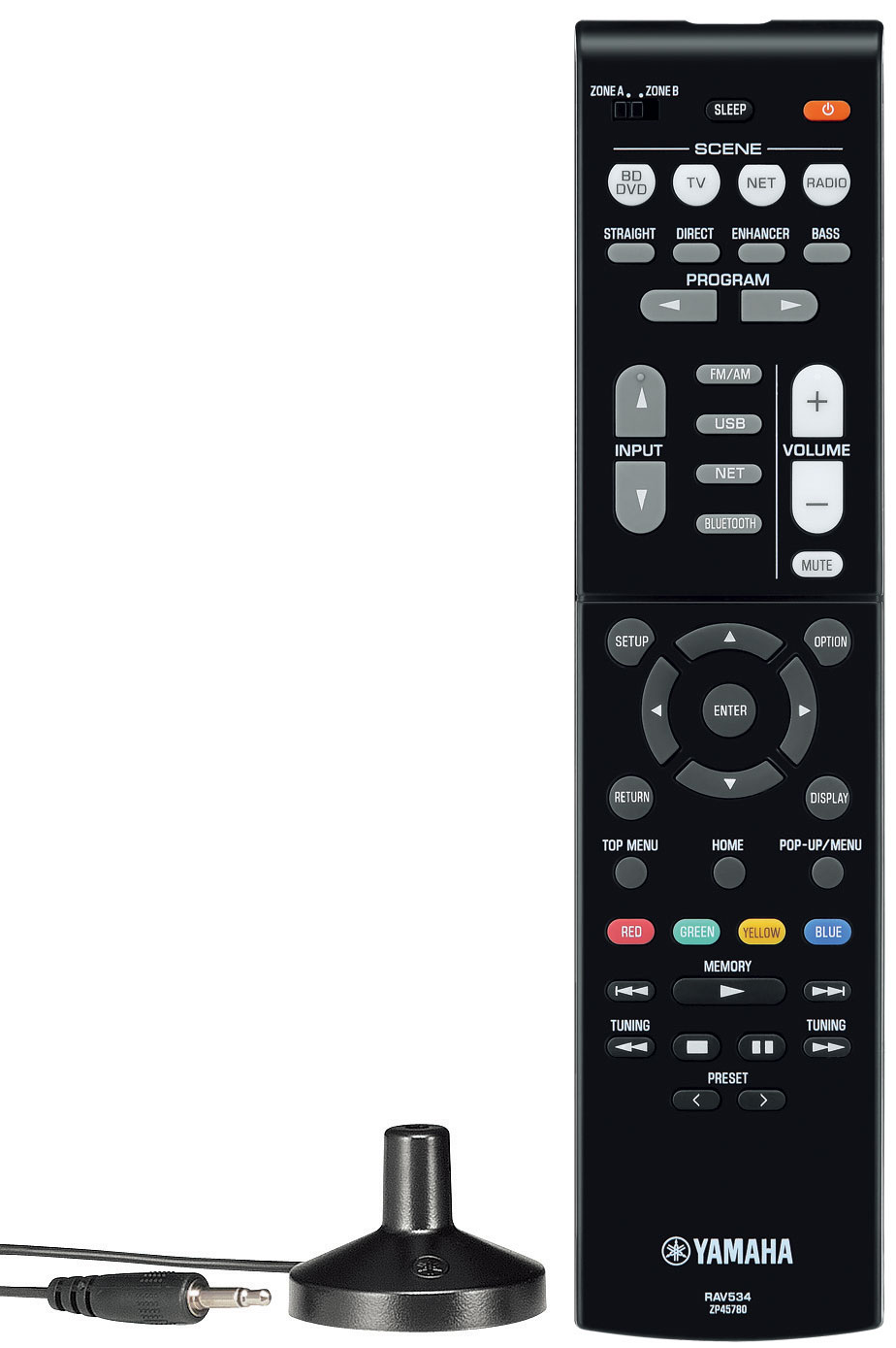 How To Make My Home Theater System Wireless