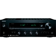ONKYO TX-8260 2 x 80 Watts Networking Stereo Receiver