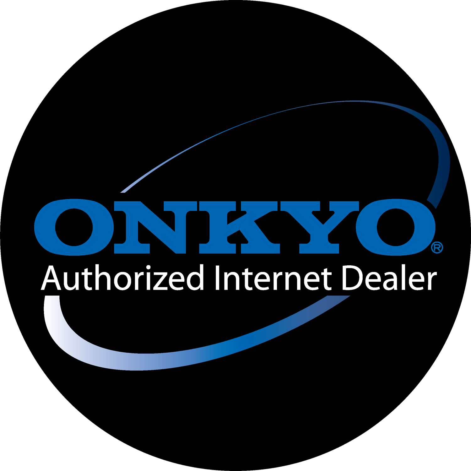 Onkyo Tx 8260 2 X 80 Watts Networking Stereo Receiver Accessories4less Wiring For Front Component Speakersimg13661jpg Zoom