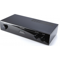 DEFINITIVE TECHNOLOGY SubAmp 600 Reference In-Wall Subwoofer Amplifier