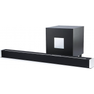 DEFINITIVE TECHNOLOGY W Studio Sound Bar System