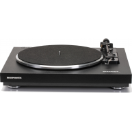 MARANTZ TT42P Auto Belt Drive Turntable w/On-Board Phono Preamp