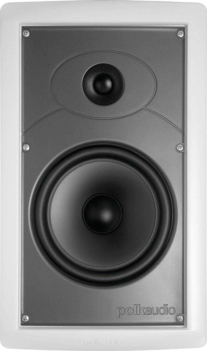 POLK AUDIO IW65 6.5