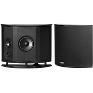 POLK AUDIO LSiM702F/X 6.5