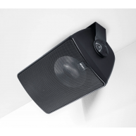 CANTON Pro XL.3 BLACK CEILING MOUNT